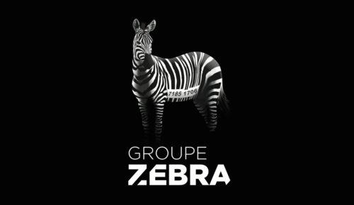 GROUPE ZEBRA, qui sommes-nous ?