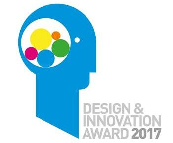 Le modèle Overvolt carbone de Lapierre remporte le Design&Innovation Award