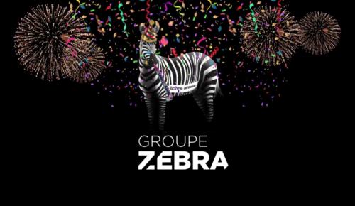 Barré & Associés devient GROUPE ZEBRA