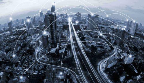 Open innovation pilotée par Groupe Zebra