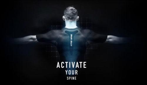 Comment garder une bonne posture? Concept et Ingénierie by GROUPE ZEBRA.