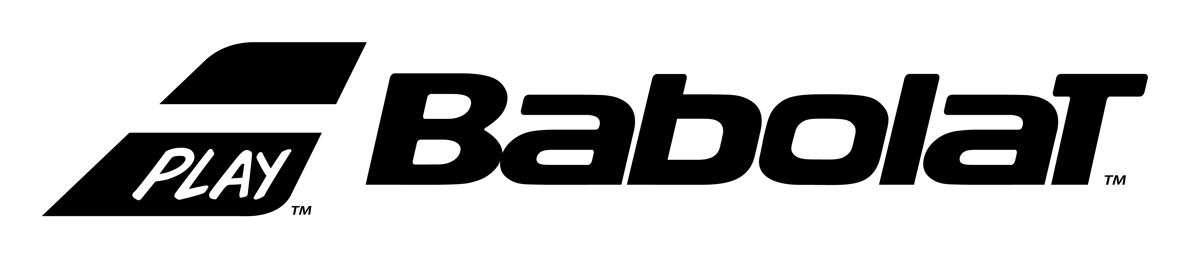 https://www.groupezebra.com/wp-content/uploads/2019/09/babolat-1.png