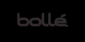 Bollé logo noir