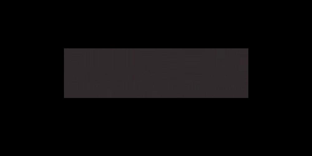 https://www.groupezebra.com/wp-content/uploads/2019/09/bolle-logo-noir.png