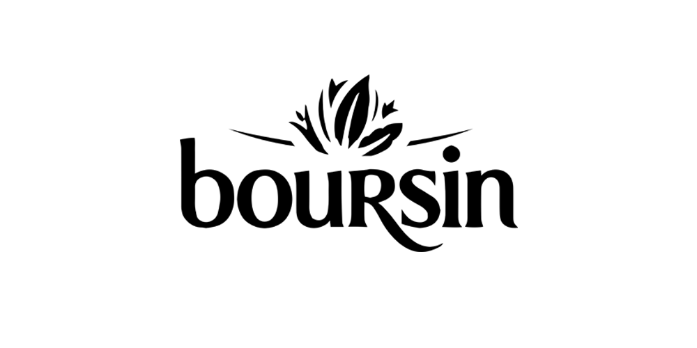 https://www.groupezebra.com/wp-content/uploads/2019/09/boursin-logo-noir-1.png