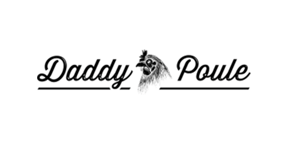 https://www.groupezebra.com/wp-content/uploads/2019/09/daddy-poule-logo-noir.png