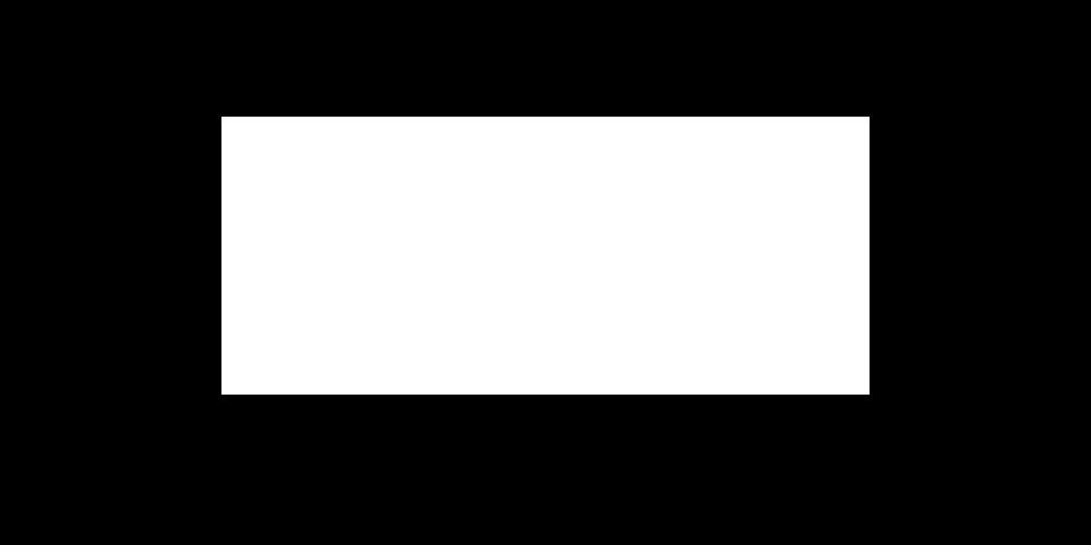 Delta plus logo blanc