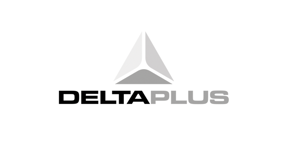 https://www.groupezebra.com/wp-content/uploads/2019/09/delta-plus-logo-noir.png