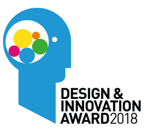 Design _ innovation award