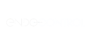endocontrol logo