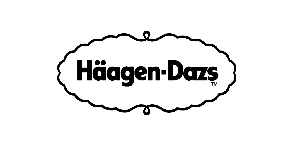 https://www.groupezebra.com/wp-content/uploads/2019/09/haagen-dazs-logo-noir1.png