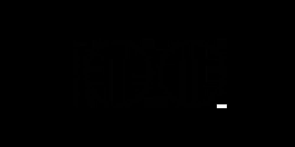 https://www.groupezebra.com/wp-content/uploads/2019/09/ioo-logo.png