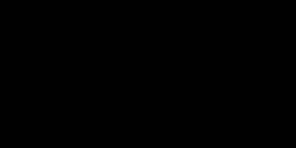 https://www.groupezebra.com/wp-content/uploads/2019/09/lapierre-logo-noir.png