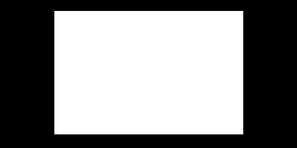Majorel1