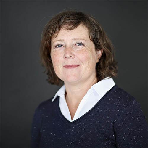 Marie Dorange.psd