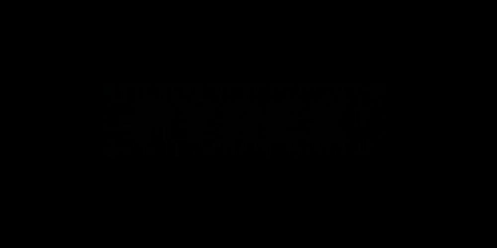 https://www.groupezebra.com/wp-content/uploads/2019/09/pyrex-logo-noir.png