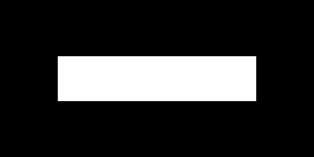 Tryba logo