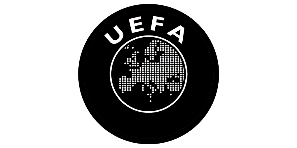 https://www.groupezebra.com/wp-content/uploads/2019/09/uefa-n.png