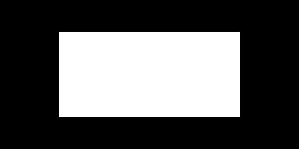 Valrhona logo1