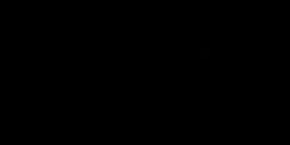 https://www.groupezebra.com/wp-content/uploads/2019/09/vilmorin-logo-noir.png