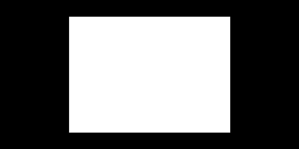 https://www.groupezebra.com/wp-content/uploads/2019/10/cochounou-b.png
