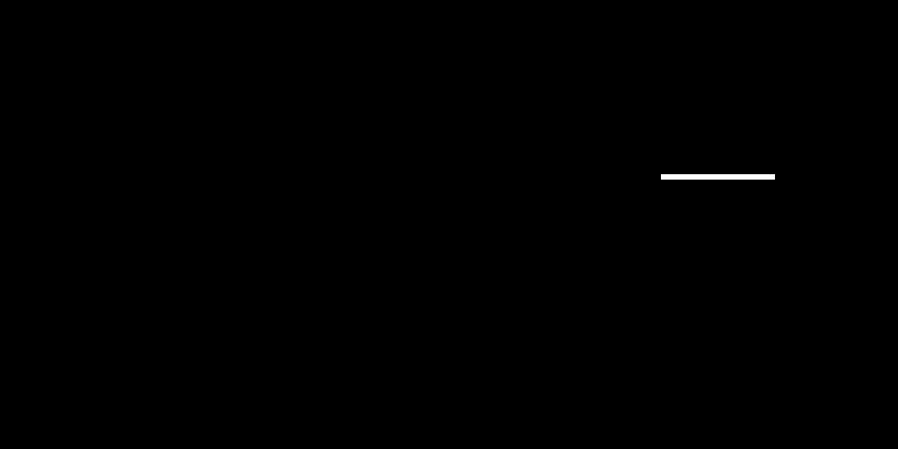 https://www.groupezebra.com/wp-content/uploads/2019/10/comap-logo-noir.png