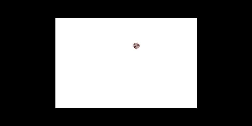 https://www.groupezebra.com/wp-content/uploads/2019/10/la-boulangere-logog-bl.png