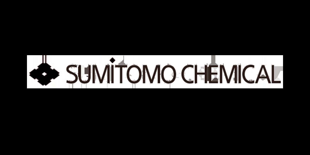 https://www.groupezebra.com/wp-content/uploads/2019/10/sumitomo-n.png