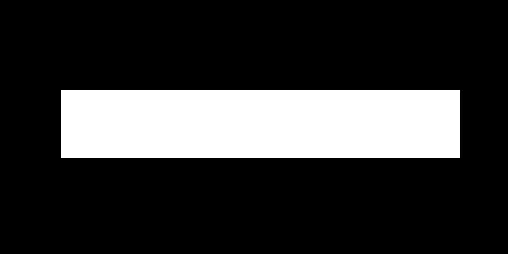 https://www.groupezebra.com/wp-content/uploads/2019/10/vetocanis-logo-b.png