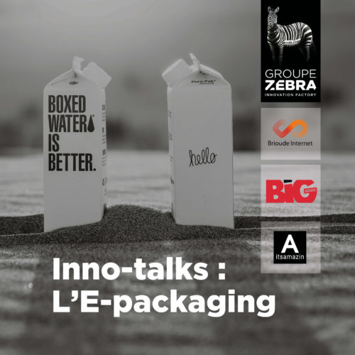E-packaging visuel 1