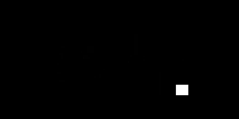 https://www.groupezebra.com/wp-content/uploads/2020/01/beaume-de-venise-logo-noir.png
