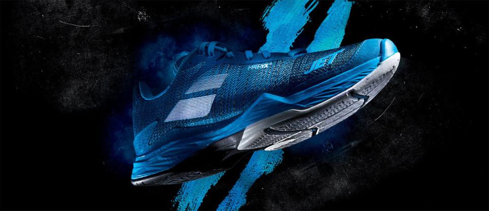 Pose de la 1ère pierre d'ASF 4.0, usine robotisée pour une production de chaussures 100% Made in France, au plus proche des consommateurs.