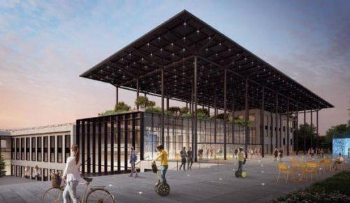 GroupeZebra rejoint leconsortiumGo To Smart Factory  sur le Campus Région du Numérique