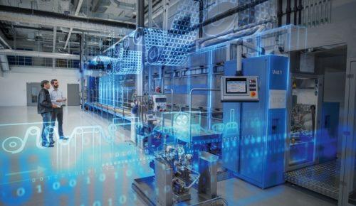 Groupe Zebra parie sur l'innovation et s'engage dans la relocalisation de l'industrie en France