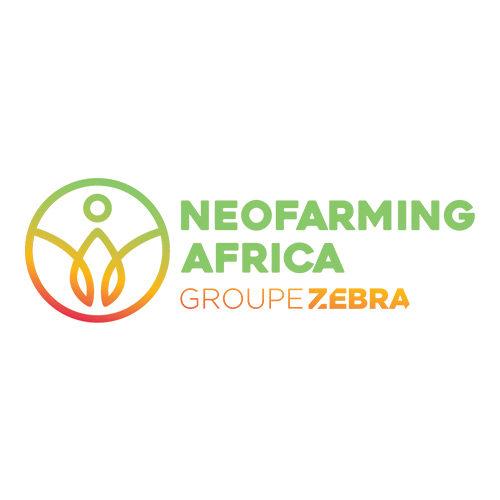 Logo Neofarming